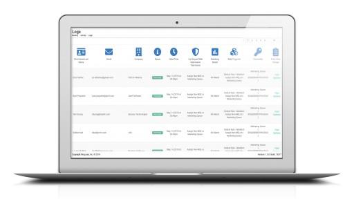 RingLead Continues Enhancements to Data Quality Platform as Data.com Prepares to Retire