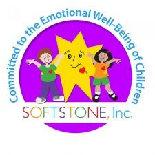 SoftStone, Inc.