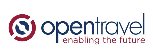 OpenTravel Alliance Appoints Jeff ErnstFriedman as Executive Director