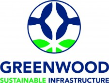 Greenwood Sustainable Infrastructure logo