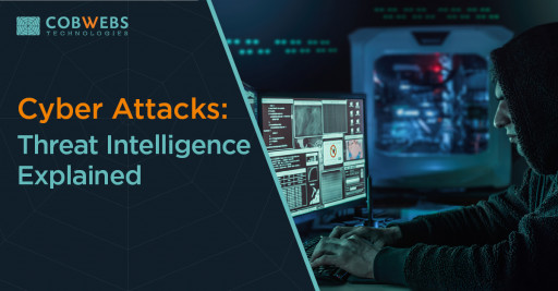 Cobwebs' Threat Intelligence Solutions