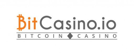 BitCasino.io Expands Its Bitcoin Casino With NetEnt Games
