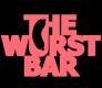 The Wurst Bar