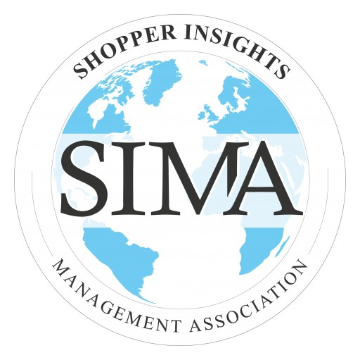 Leslie Warshaw Named as New President of the Shopper Insights Management Association