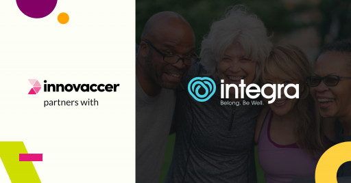 Integra Community Care Network Partners Builds the Future of Community Healthcare on the Innovaccer Health Cloud