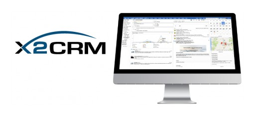 X2CRM Debuts in Gartner 2019 Magic Quadrant for Sales Force Automation