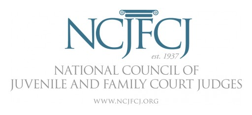 NCJFCJ Announces a Record $12.9 Million in Awards in 2018 to  Improve Outcomes for Children and Families