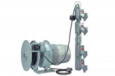 EPLRT4-50-HR 1
