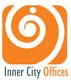 Inner City Offices (S) Pte Ltd.