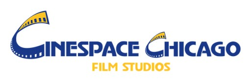 Cinespace Chicago Film Studios Welcomes Amazon Studios for Filming 'On the Spectrum' Pilot