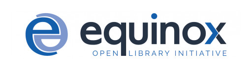 Equinox Open Library Initiative Presents 'Developing Open Source Tools to Support Libraries During COVID-19' at the 2021 ALA Annual Conference