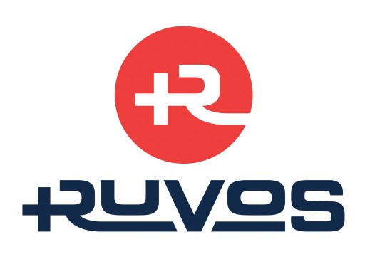 The Official Ruvos Brand Announcement