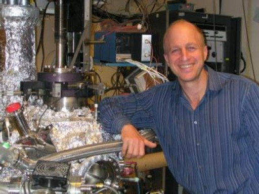 RASIRC Renews Funding for Atomic Layer Deposition Research at University of California, San Diego (UCSD)