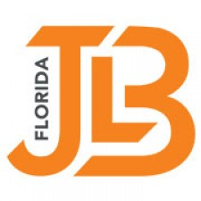 Jlb Florida Participates In Greater Fort Lauderdale Chamber Of Commerce Lunch Learn Newswire