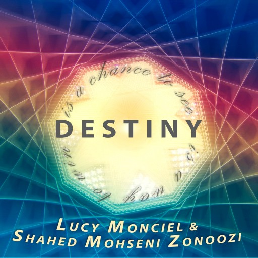 "New Single Destiny Featured at ""Bringing Love"" Show Video Release"