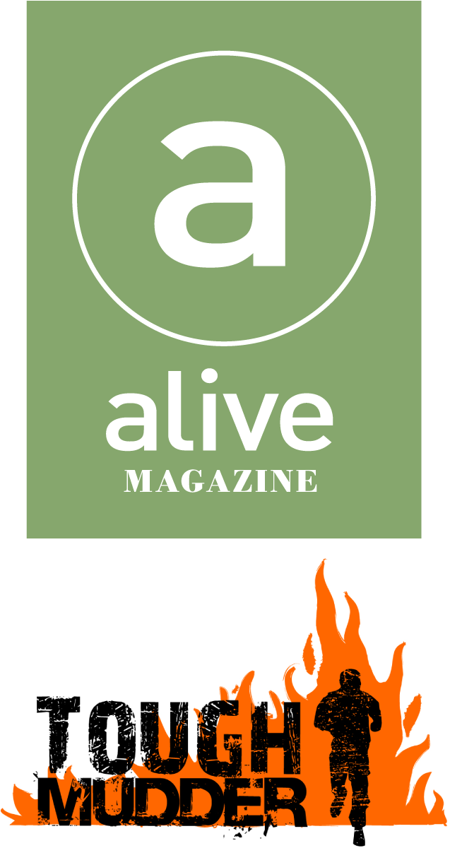 alive Magazine to Be Featured at North American Tough Mudder