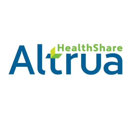 Altrua HealthShare Members Now Have Access to Regenexx - a Non-Invasive Alternative to Orthopedic Surgery
