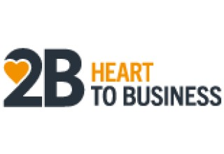 Heart2Business