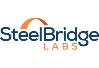 SteelBridge Labs Logo