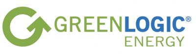 GreenLogic