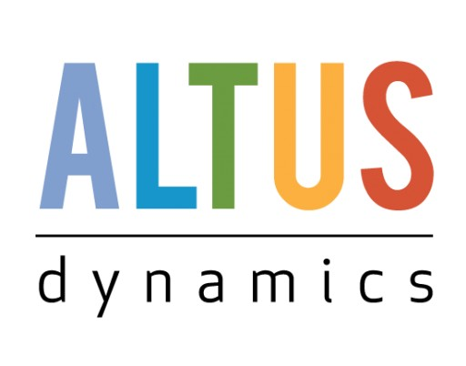 Altus Dynamics ERP, The Natural Choice For The Canadian College Of Naturopathic Medicine