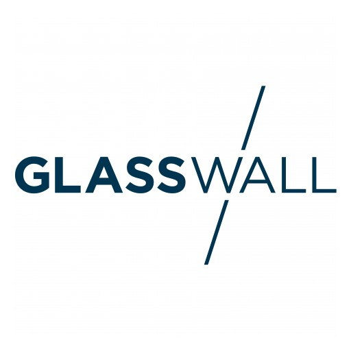 Glasswall Launches Its Cloud-Hosted File Regeneration Service