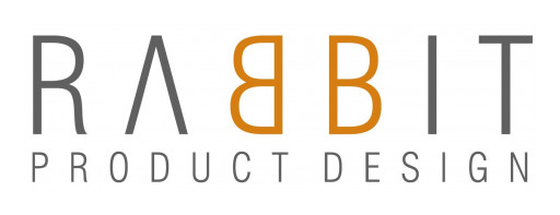 Rabbit Product Design Helps Inventors Take Product Ideas to Market