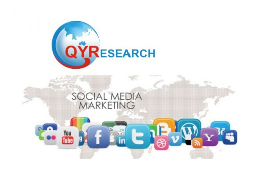 Key Vendor Analysis for Social Media Marketing Software Market Till 2025: QY Research