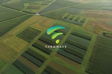 FARMWAVE