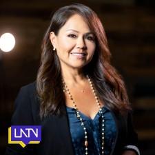 Gisella Fu-Ripp LATV VP of Sales