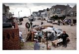 Boston Hurricane Sand Pic