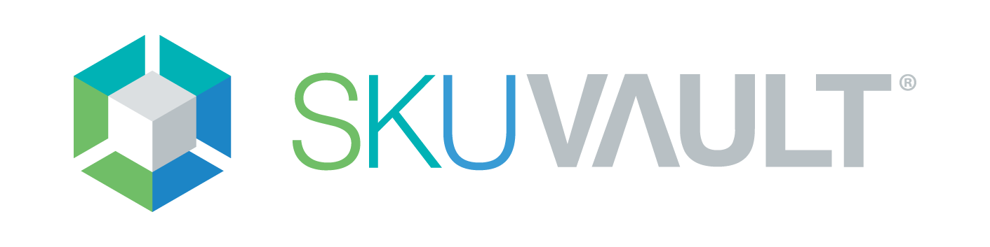 SkuVault to Exhibit at 2019 Summer NAMM Conference   Newswire
