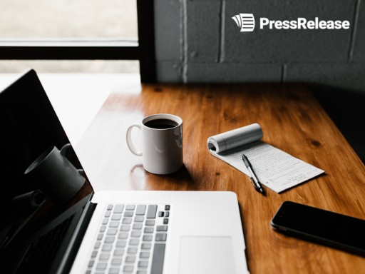 Businesses Use Smart Press Release Distribution to Prepare for the Future After Pandemic Says PressRelease.com