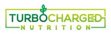 Turbocharged Nutrition