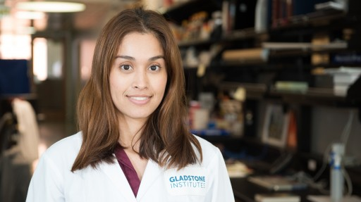 A Stepping Stone to Increase Diversity in Biomedical Research