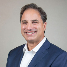 US Med-Equip Names Co-Founder Greg Salario as New CEO