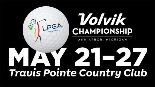 Lewis Jewelers Donating $3,000 in Winnings to LPGA Volvik Championship This May