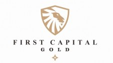 First Capital Gold