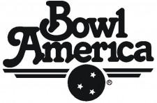 Bowl America Logo