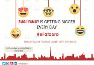 efatoora family growing