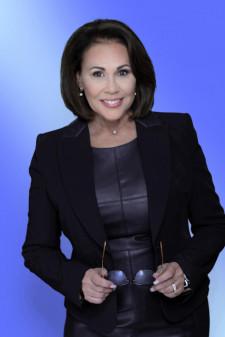 Susan Constantine - Trainer
