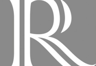 Radcliffe Group Icon