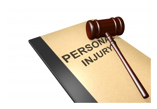 3 Personal Injury Lawyers Weigh in on What to Do if a Case Goes to Court
