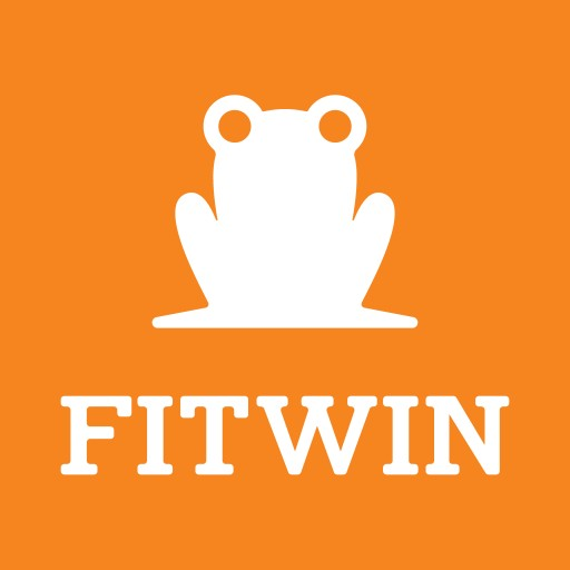 FITWIN.COM, a Social Community of Health and Fitness Success Stories, Inspires Others to Lose Weight