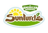 Sunturds logo