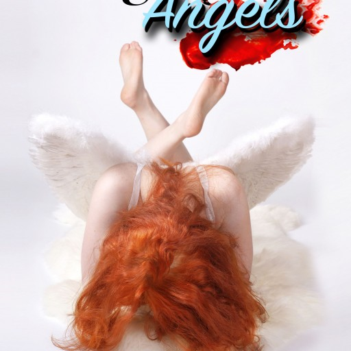 Hope and Life Press Announces JUDGING ANGELS by Top Illinois Criminal Defense Lawyer Tim Capps