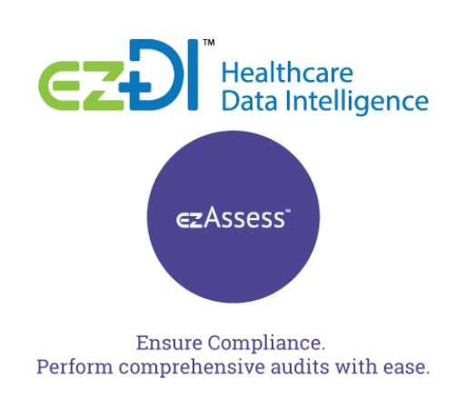 "ezDI Launches Coding Compliance and Auditing Platform ""ezAssess"""