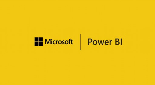 Corporater Extends Embedded Analytics Through New Microsoft Power BI Integration