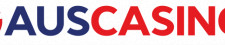 auscasinos logo