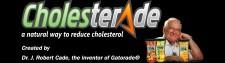 Cholesterade